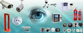 Five Top Reasons To Install CCTV In your Home