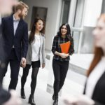 8 Tips for Starting a Second Career