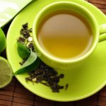 3 Morning Types of Tea Which Can Replace Any Coffee Drink
