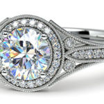 Engagement Rings: How Long Should You Be Engaged?