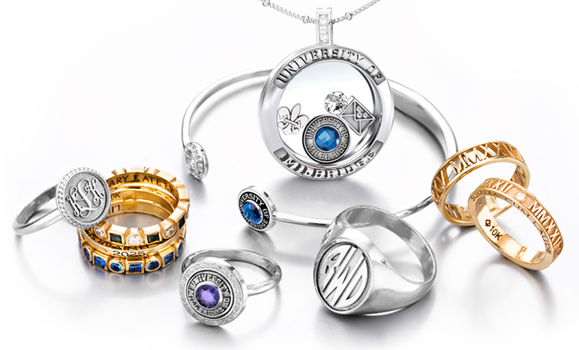 Jewelry Stores Know What They Are Doing, So Listen