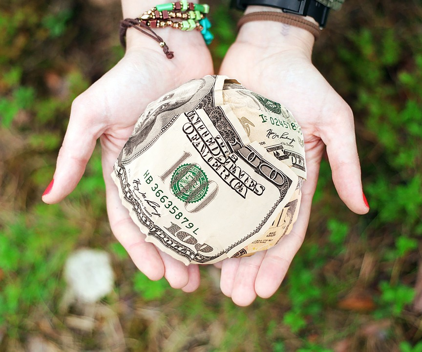 5 Steps that You Should Take to Improve your Savings