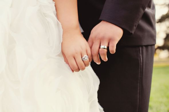 Wedding Rings: Helpful Hints to Make Your Marriage Last