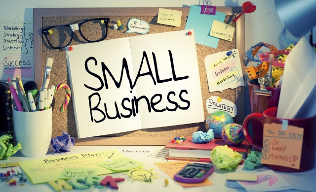 Top 6 Best Small Business Ideas for Beginners in 2018