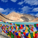 All you need to know about Leh Ladakh