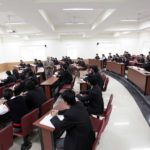 Get The MBA Degree For An Illustrious & Challenging Career