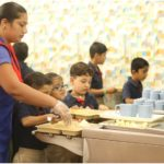 Why Boarding Schools in Gurgaon are Safe for your Child?