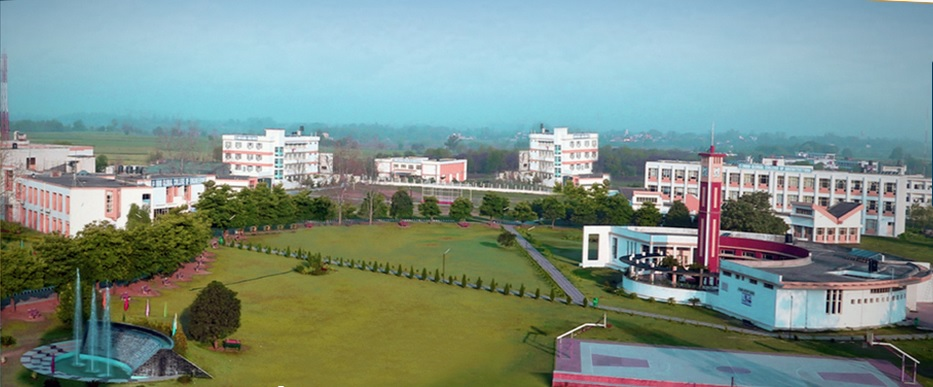 List of Best Polytechnic Colleges In India