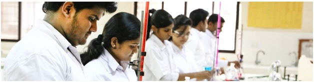 Why to Choose Private Pharma College in India for Pharmacy Study?