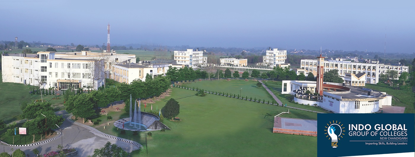 A Quick Guide on Choosing the Best Engineering College in North India