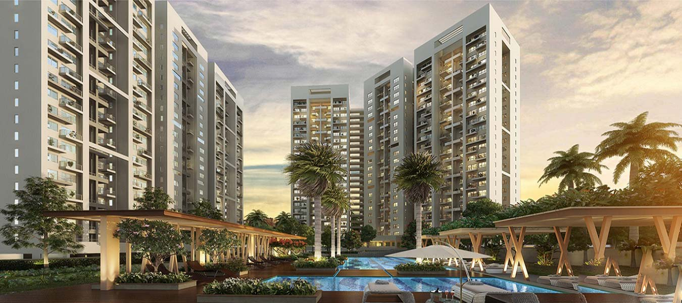 Why you should choose Greater Noida to invest in a home?