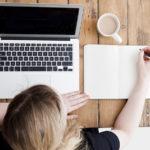 professionalism of Protranslate