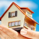Applying Home Loan can be Tricky: All You Need to Know