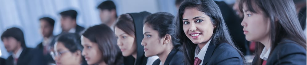 Important Aspects for Admission in Best MBA Colleges in Bangalore