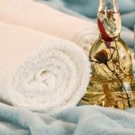 The Enchantment of Essential Oils in Aromatherapy