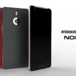 Nokia C9 or iPhone 5 Concept