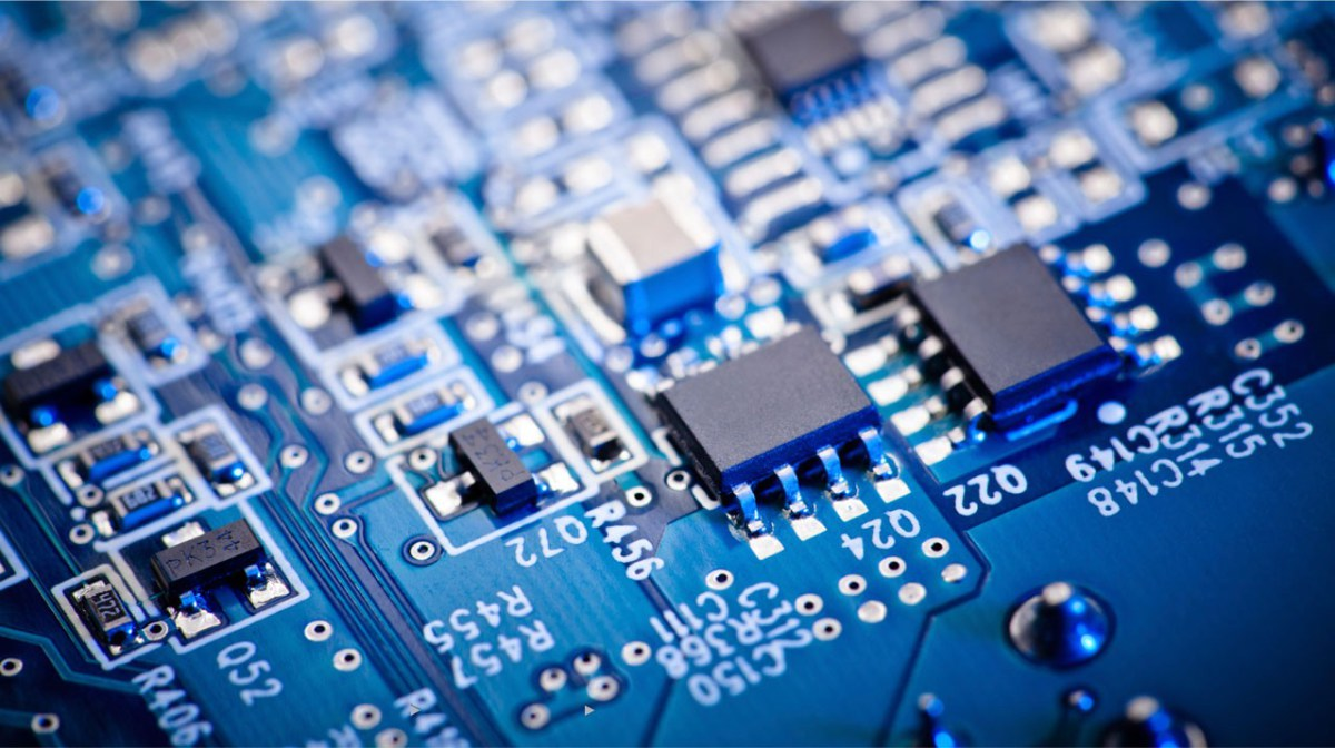 The Important Training to Enjoy at the VLSI Coaching Institute