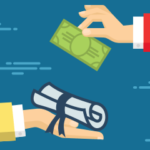 Know the Benefits of Taking a Loan against Shares in India