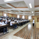 best college in pune for mba distance learning