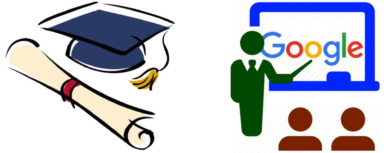 Career Opportunities in Digital Marketing