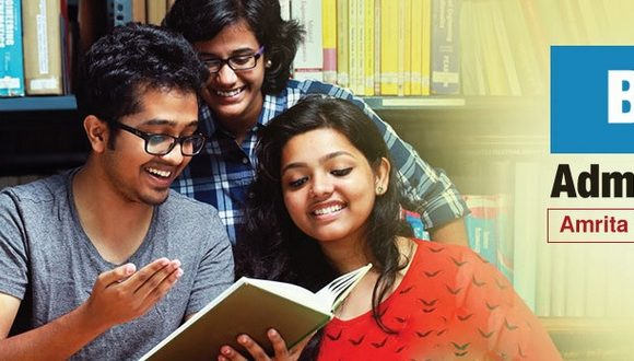 Why Invest for B. Tech in Mechanical Engineering from Bangalore?