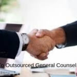 Outsourced General Counsel Services