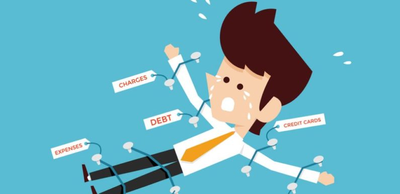 Loans for Bad Credit – Handle Financial Criticality with Ease