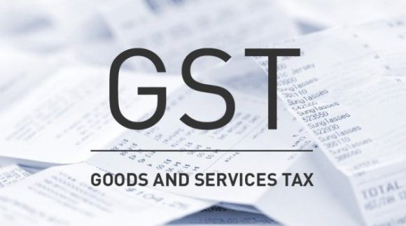 Here's How Financial Services Sector Will Be Taxed Under GST