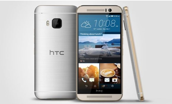HTC One M9 Plus Review: The Good, the Bad, and the Ugly
