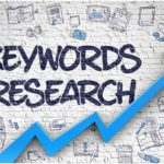 Local Search Engine Optimization Keyword Research
