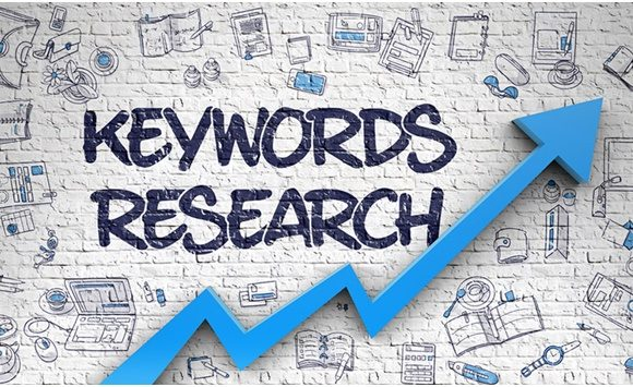 How to Do Local Search Engine Optimization Keyword Research?