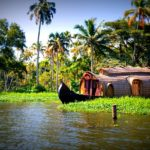 Reasons to fall in Love with Kerala
