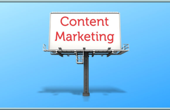 Content Marketing Strategy in 7 Easy Steps to Improve Your Online Presence