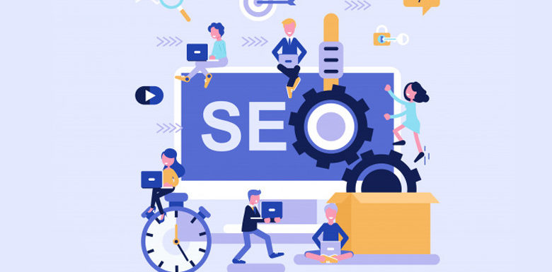 What SEO Trends do not work in 2019?