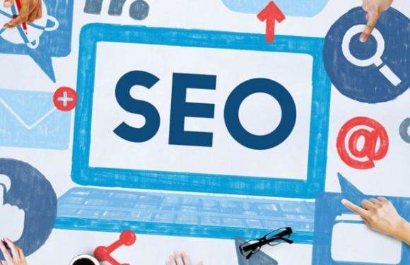 Lesser Known SEO Strategies That Will Get You More Traffic.