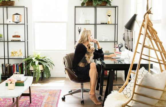 10 office design tips for your office
