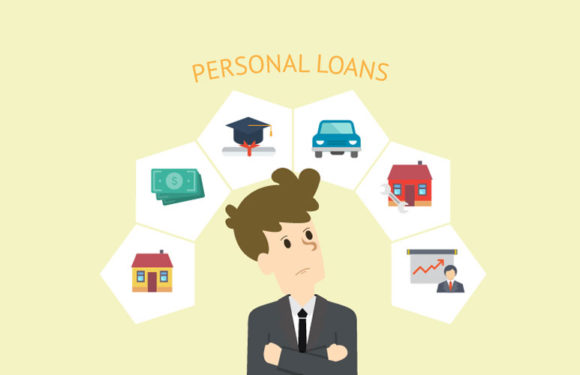 Read this before you take a Top up Personal Loan