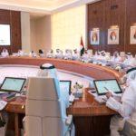 Permanent residency visa in the UAE