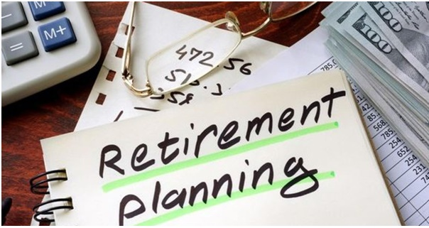 Improve your retirement planning with these tips