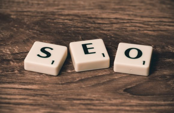 Importance of SEO in Successful Run of Business