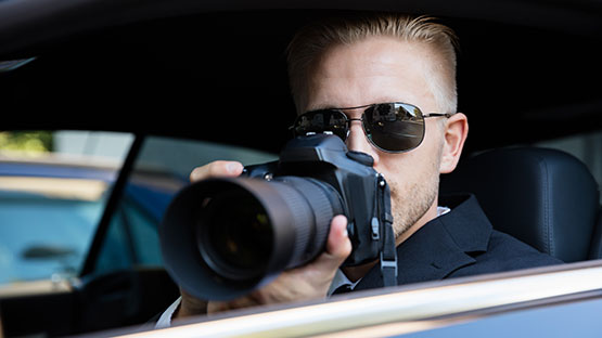 How to Hire and Evaluate a Private Detective Agency?