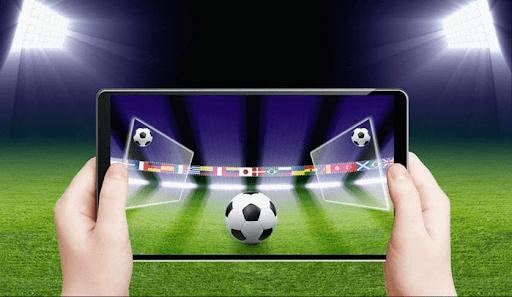 Peraturan Dasar dalam permainan Judi Bola Online