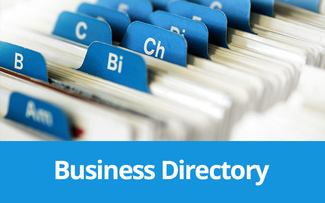 Eight Benefits Of Business Directory For Your Business