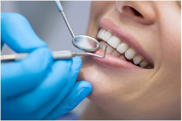 4 Signs of Cavities That You Should Never Ignore