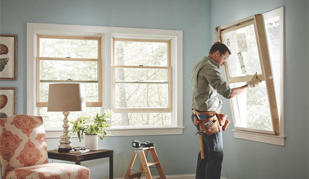 Overview of the Best Type of Windows Replacement